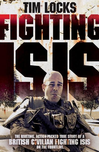 160212 Fighting ISIS HBR LOCKS