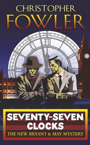 77 clocks