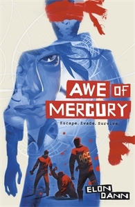 Awe of Mercury