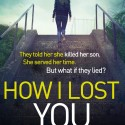 HOWILOSTYOU cover.jpg