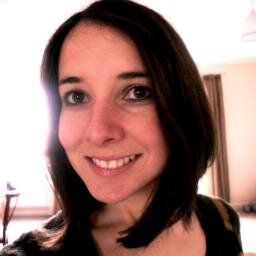 Hayley Birch photo