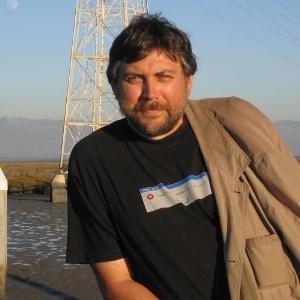 Paul Bahn
