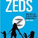 Revenge of the Zeds cover