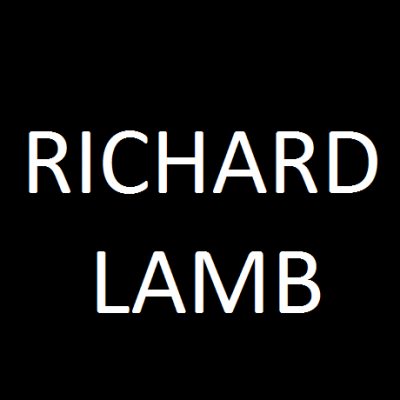 Richard Lamb