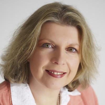 Sarah Brewer Healthspan