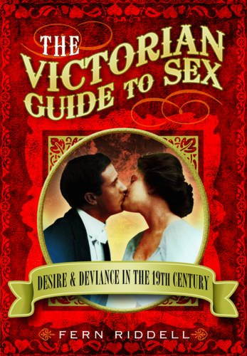 The-Victorian-Guide-to-Sex