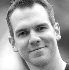 Tom_Clempson_Headshot1-220x300