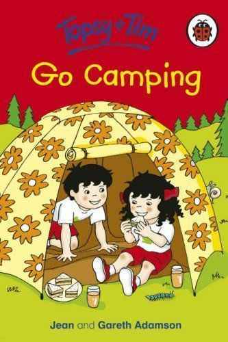 Topsy-and-Tim-Go-Camping