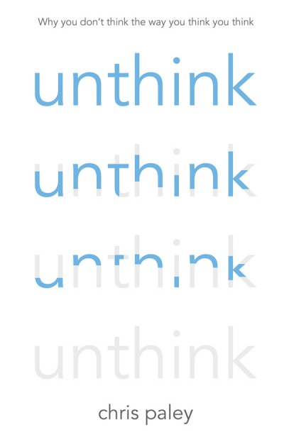 chris-paley-unthink-book-cover