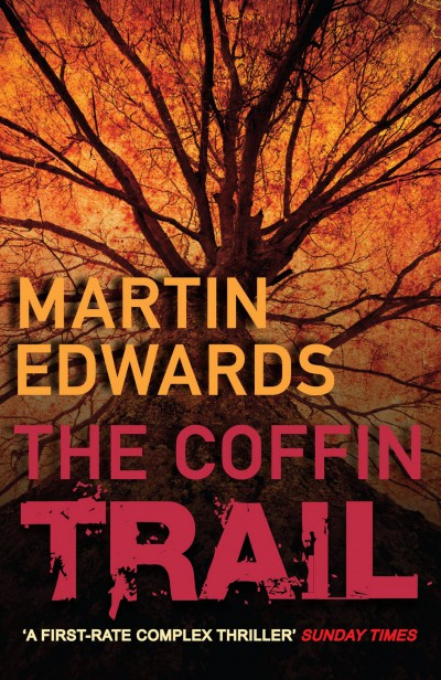 coffin_trail