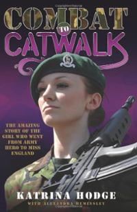 combat-catwalk-katrina-hodge-hardcover-cover-art