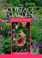 cover cottage garden