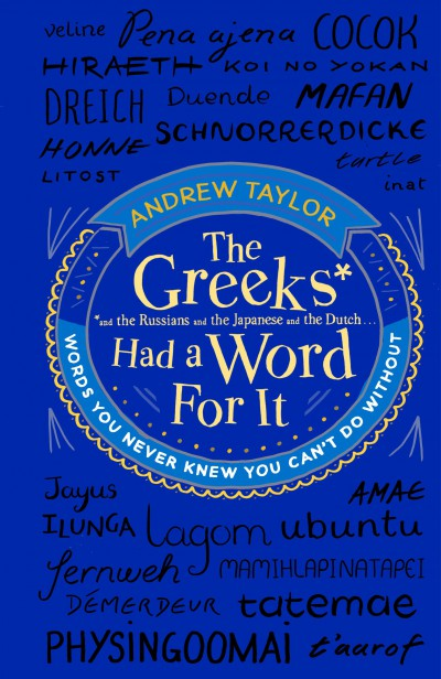 cover greeks