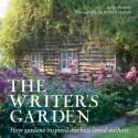 cover writers garden
