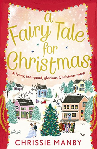 fairy-tale-for-christmas