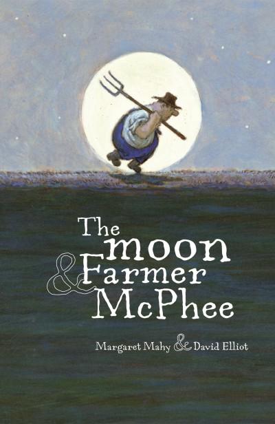 farmer mcphee