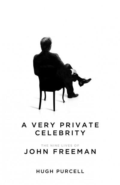 freeman cover