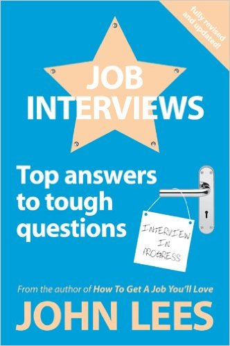 job interviews