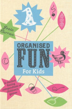 organised fun kids