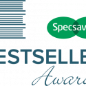specsavers-bestsellers-awards