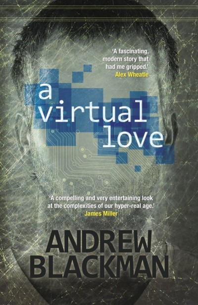 virtuallove