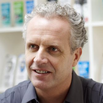 willking