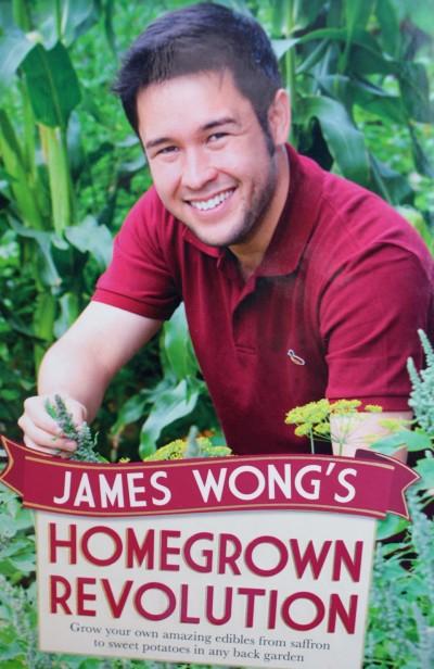 wonghomegrown